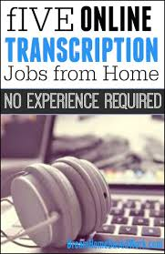 best ideas about real online jobs make money 5 online transcription jobs no experience required