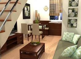 simple interior design philippines nurani org