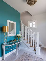 Small Picture Best 25 Teal accent walls ideas on Pinterest Teal bedroom