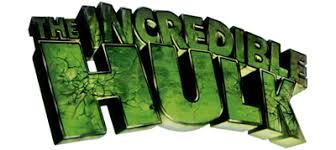 Hulk PNG images free download