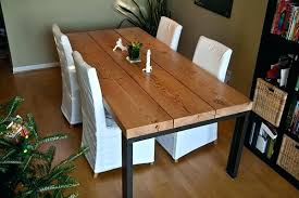 build dining room table. Build A Dining Table Room  Home