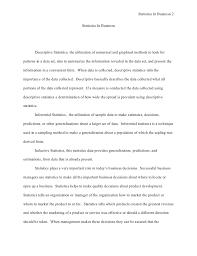 300 Word Summary In Apa Format