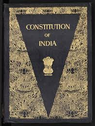 essay on our constitution essay on our constitution in hindi comprehensive essay on the n constitution