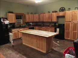 cutting board kitchen countertop inspiring home from concrete