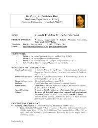 Lynnwood Excel Workshop Resume CV Cover Leter   ipnodns ru
