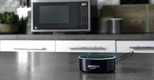 countertop microwave ovens scan to cook smart microwave works with digital trends ge countertop microwave oven countertop microwave ovens