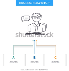 Professor Student Scientist Teacher School Business Stock