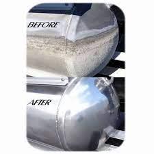 sharkhide aluminum cleaning kit