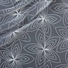 Римские <b>шторы</b>. Тюлевые ткани для <b>штор</b> - Салон Фактура