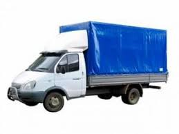 Омская транспортная компания Структурно дипломная работа состоит из введения проведена оценка состояния производственно коммерческой деятельности ООО Пульсар 6