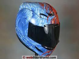 Icon Motorcycle Helmet Size Chart Tripodmarket Com