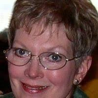 Bonnie Voth (home2349) - Profile | Pinterest