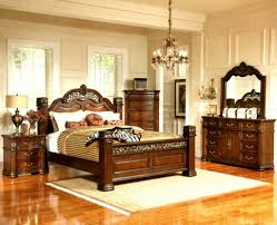 Bedroom: Bedroom Sets At American Freight Fresh Full Size Of Bedroom ...