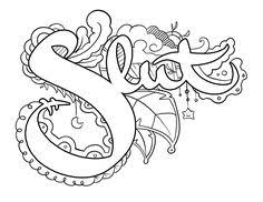 46c2eafe7e325ccb86b7766bfd543c67 swear word coloring pages adult coloring pages you may download these free printable swear word coloring pages on adult swear word coloring pages