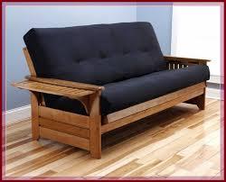 extra large futon. Modren Futon Extra Large Futon Covers  U201c Intended G