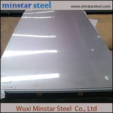 304 Stainless Steel Sheet Thickness Chart 0 5mm Thick 304 Stainless Steel Sheet Plate Metal Company