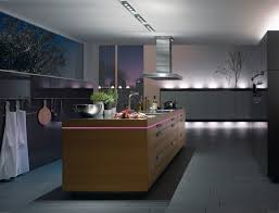 design kitchen lighting. modern led kitchen light installation design lighting t