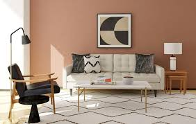 trendy home furniture. Deeper Into What Home Styles Millennials Love And Why. The Highlight Of  Their Data Collection? Are Crazy About A Style Featured On One Trendy Furniture R