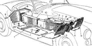 car door parts diagram car image wiring diagram similiar automobile interior diagram keywords on car door parts diagram