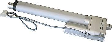 12v dc 8 in stroke 110 lb linear actuator princess auto 12v dc 8 in stroke 110 lb linear actuator