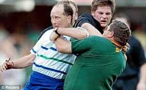 causes of spectator violence in sports essays words cspc issues violence aggression deviance