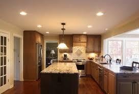 Atlanta Kitchen Design 8 Best Diy Kitchen Remodeling Ideas