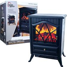 top free standing electric fireplaces image of free standing electric fireplace reviews top rated freestanding electric