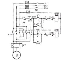 Wiring diagram for interlock device the wiring diagram circuit diagram