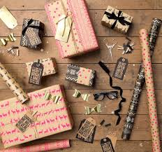 cool stationery items home. Cool Stationery Items For Office. 34 Best Typo Images On Pinterest Bags Crafts And Figs Home T