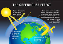 greenhouse gases earth journalism network