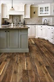 Full Size Of Kitchen:white Kitchens 2017 What Color Should I Paint My  Kitchen With ...