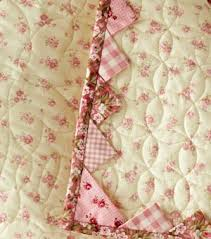 367 best Keepuinstitchesquilting.com images on Pinterest ... & 367 best Keepuinstitchesquilting.com images on Pinterest | Quilting  tutorials, Quilting tips and Quilt blocks Adamdwight.com