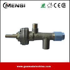 gas valve china gas valve supplieranufacturers at
