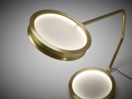 Glow Pro Lighting After Glow Free Standing Lights From Ceccotti Collezioni