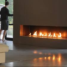 Spark Guard Screens  WoodlandDirectcom Fireplace Screens Spark Fireplace