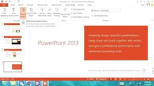 word powerpoint online microsoft office word excel powerpoint free download for windows 7