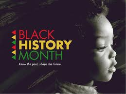 powerpoint templates history black history powerpoint black history powerpoint templates black