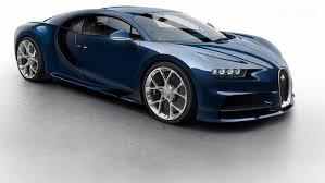 2018 bugatti chiron. unique chiron 2018 bugatti chiron car to bugatti chiron