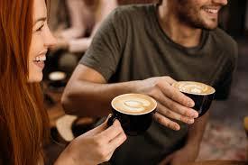 café au lait and latte what s the