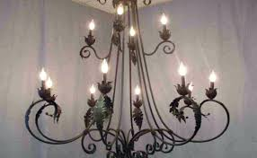 candle chandelier ikea black candle chandelier ikea image design