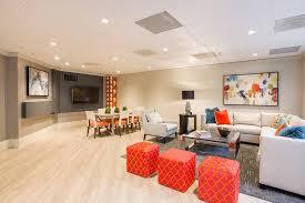 2 Bedroom Apartments In Arlington Va Exterior Interior Cool Design