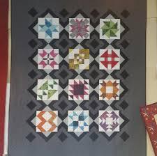 Sew Simple Quilt Shop - Home | Facebook & Sew Simple Quilt Shop's photo. Adamdwight.com