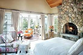 master bedroom ideas with fireplace. Simple Fireplace Master Bedroom With Fireplace  Fireplaces Traditional  To Master Bedroom Ideas With Fireplace E