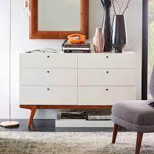 dresser bedroom modern. dresser bedroom modern