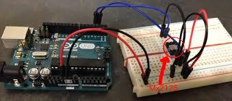 memsic 2125 dualaxis accelerometer wiring diagram for arduino uno memsic2125 accelerometer mx2125 arduino project hub memsic 2125 dualaxis accelerometer wiring diagram for arduino uno
