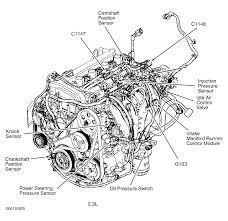 ford focus engine diagram wiring diagrams best 2000 ford focus engine diagram wiring diagrams ford taurus engine diagram ford focus engine diagram