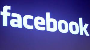 Videos Von Facebook Downloaden So Gehts Focus Online