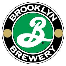 Image result for brooklyn PETITE IPA