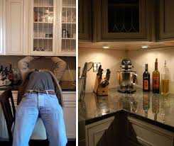 task lighting under cabinet. kitchen task lighting solutions for renters under cabinet u