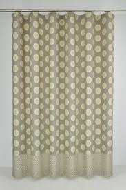 awesome expensive shower curtains long taupe medallion shower curtain x long french country luxury fabric shower